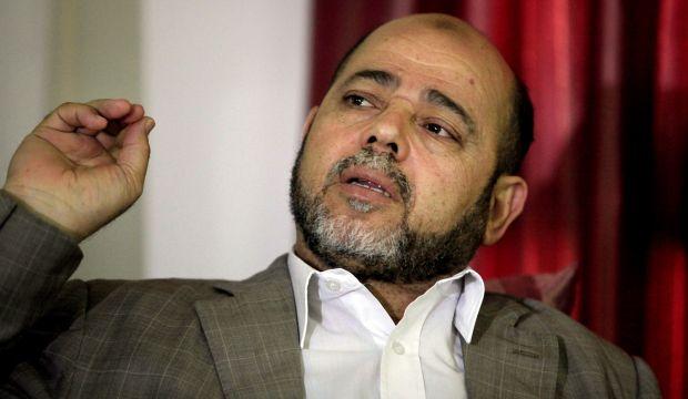 Israel broke the ceasefire: Hamas deputy leader