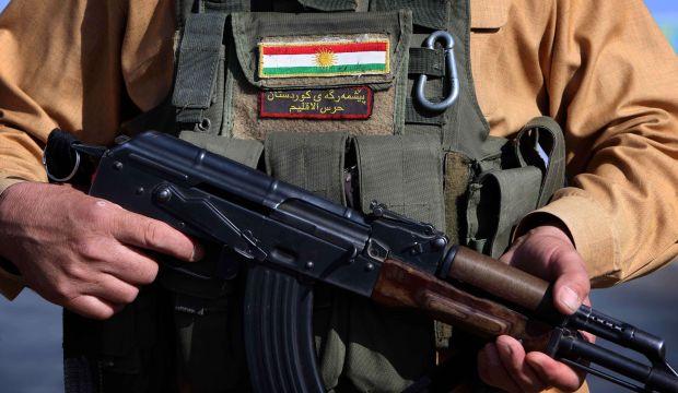 Maliki requested Peshmerga deployment to Kirkuk: KRG spokesman