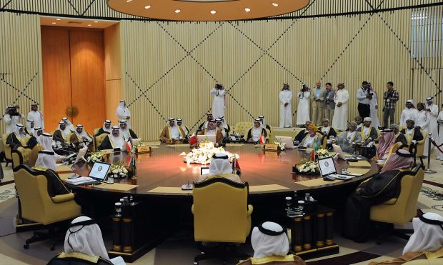 Qatar agrees to stop offering citizenship to GCC nationals: official
