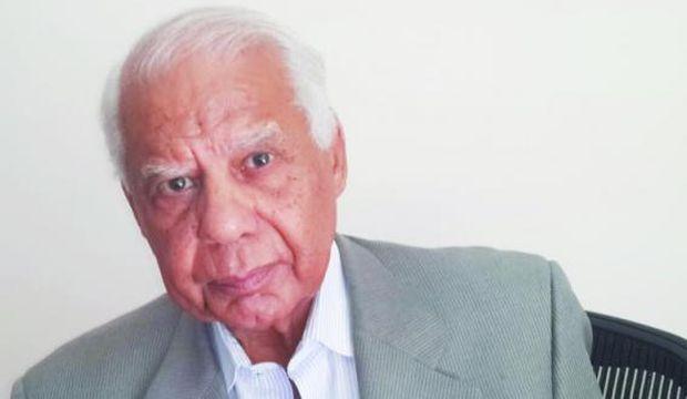 Hazem El-Beblawi: Decision to disperse Brotherhood sit-ins had to be made