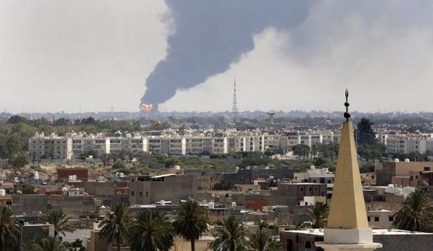 Libyan army calls on Islamists to disarm ahead of Benghazi showdown
