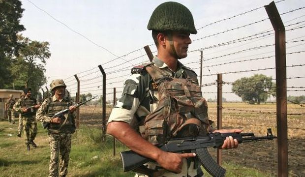 India, Pakistan call off border ritual after suicide bomb