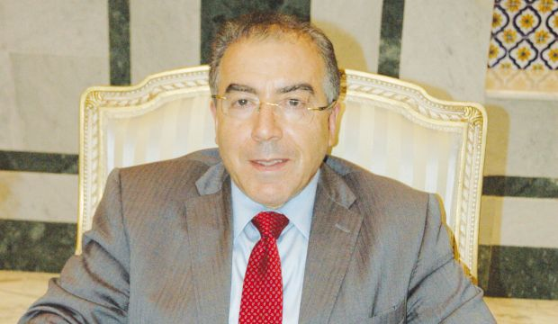 No stability in Tunisia without stability in Libya: Tunisian FM