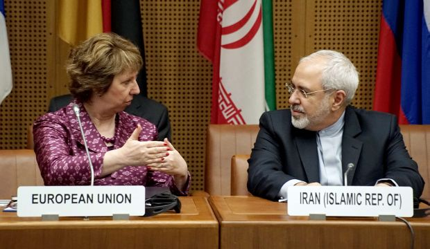 Opinion: Iran is a nation with two governments