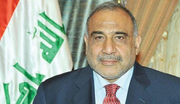 We support Saudi OPEC policy: Iraqi oil minister