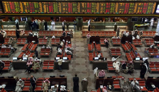 More, larger IPOs expected in Middle East during 2015: Ernst Young