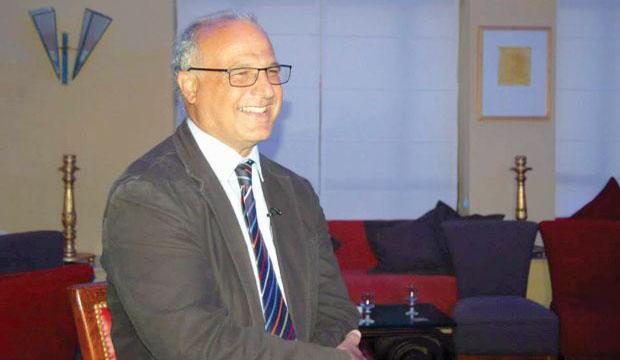 UK ambassador to Libya says no military solution to crisis