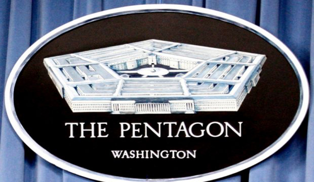 US aware of Iran's destabilizing role in Iraq: Pentagon official