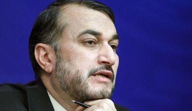 Opinion: Saudi Arabia will not save Iran's economy