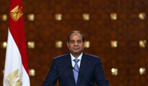 "Egypt: Sisi calls for ""renewal"" of religious discourse"