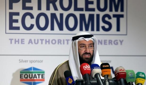 Oil prices rise above $60 for first time this year