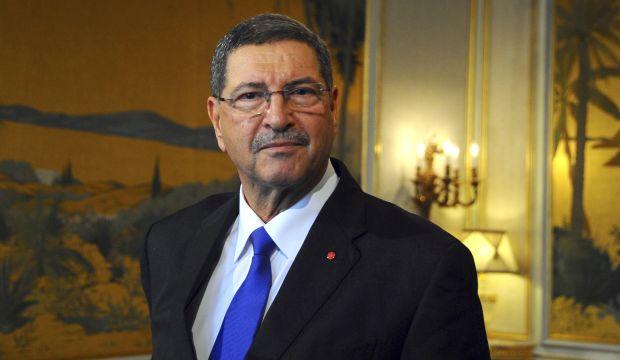 Tunisia: Splits emerge over Ennahda cabinet roles