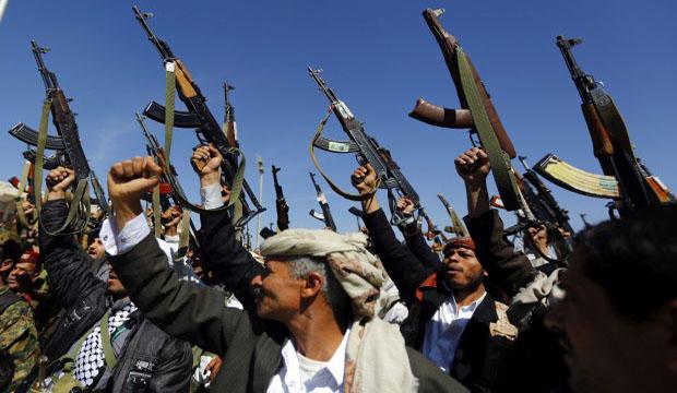 Opinion: Iran and the Yemeni Hornet's Nest