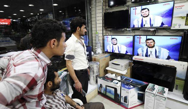 Yemen: Houthis hit back over Aden embassy move