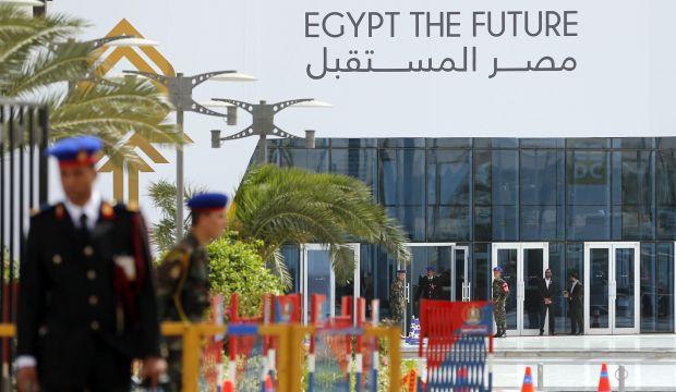 Opinion: Britain contributing to build Egypt's economy