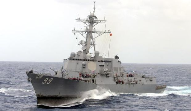 Heightened tensions in Gulf as Iran seizes ship, bypasses Yemen air blockade