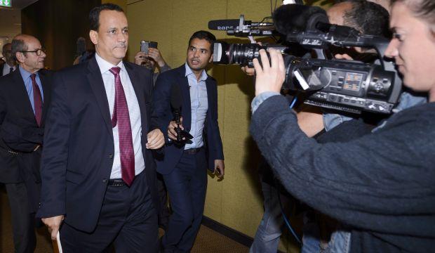 "Yemen: Houthi ""last-minute"" demands threaten to scupper Geneva talks"