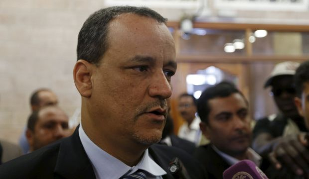 Yemen: Government, rebels to hold peace talks next week, says UN