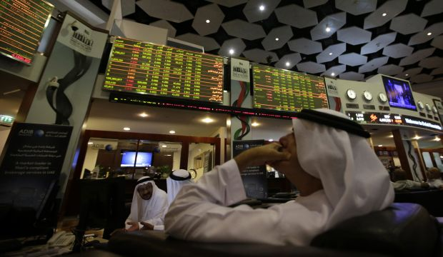 Opinion: Living with Cheaper Oil—Priorities for the GCC
