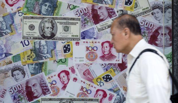 European shares rally after China calms yuan fall