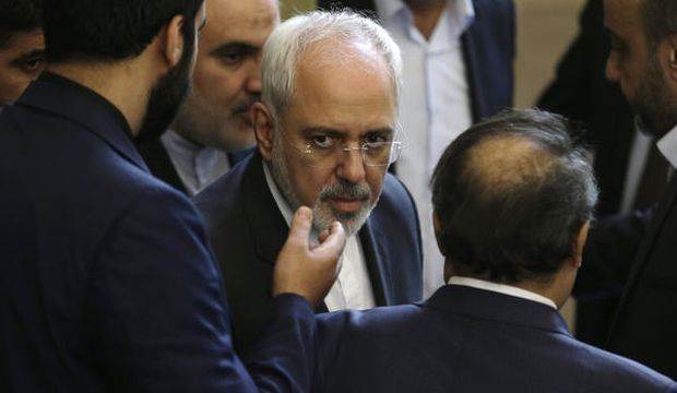 Opinion: The True Face of the Iranian Regime