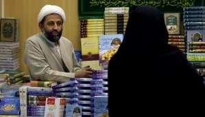 Iranianbookseller