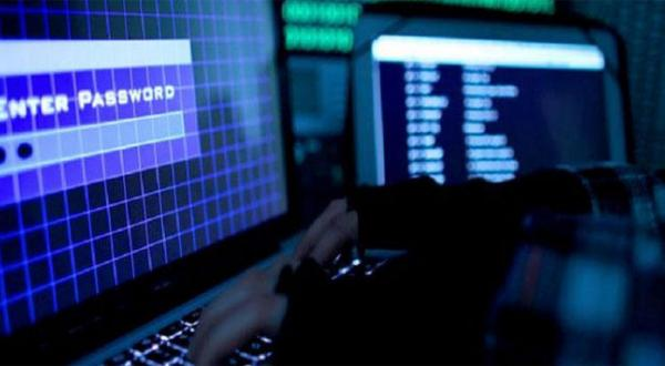 Iranian Cyber-Attack Targeting 1600 Individuals Including Saudi Princes Thwarted