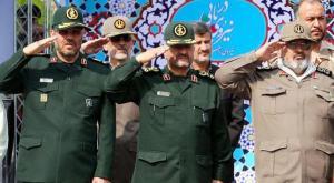 iran-top-officials