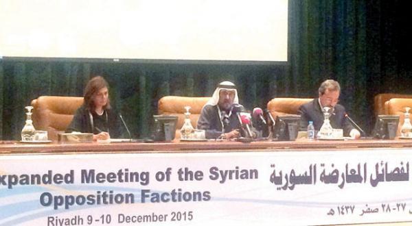 Al-Assad's Regime Blows Political Solution