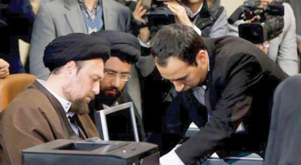 Cultural War Threatens Iran…