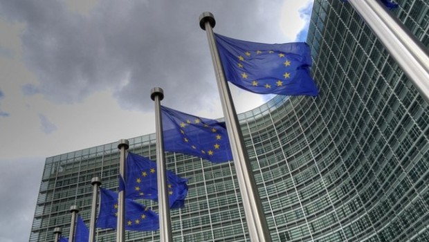 EU Imposes $150 Million Cartel Fine on Car Parts Producers