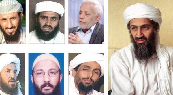 Bin Laden's Men in Tehran… Iran Heavily Indebted to Al-Qaeda