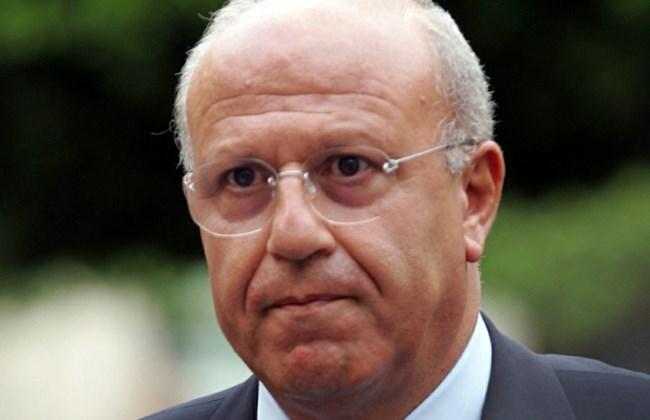 Former Lebanese Minister Released on Bail