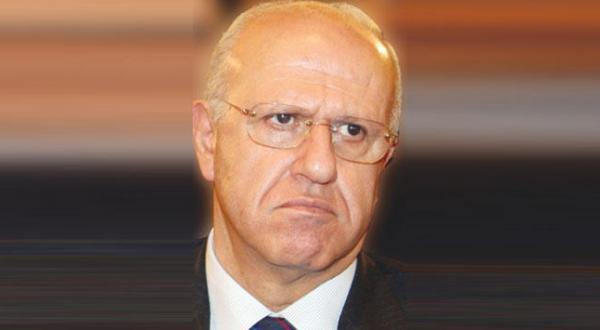 Former Lebanese Information Minister Released on Bail