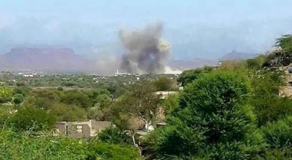 Saleh's Camp Breaks as Legitimacy Approaches Sana'a