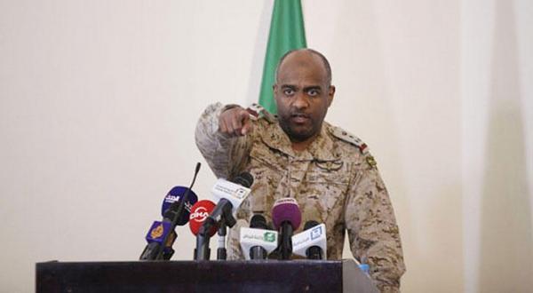 U.N. Scandal Renouncing Attempt on Military Equipment in Yemen