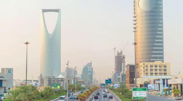 Saudi Arabia to Give up Local Partner Prerequisite