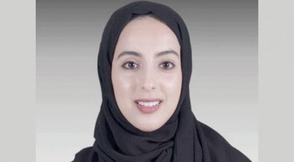 New UAE Ministries for Tolerance, Happiness, Future