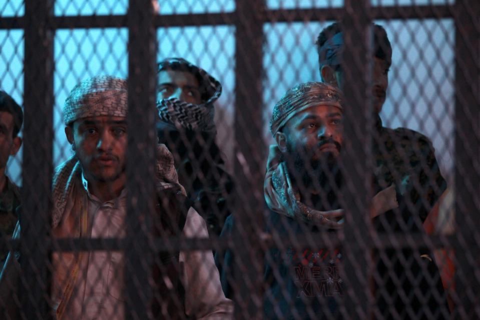 Drones Kill Top Al Qaeda Chief in South Yemen