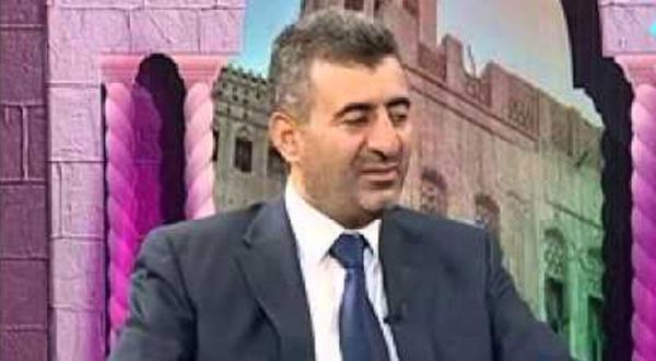 Ali Ahmad Al Dailami: Hezbollah Militants Sneak into Yemen