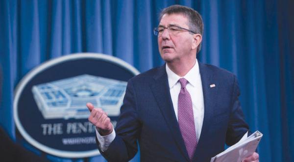 ISIS: Al-Qaeda Keeps to Iran's Best Interest