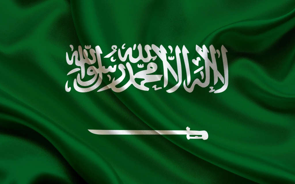The Golden Age for Saudi-French Relationships
