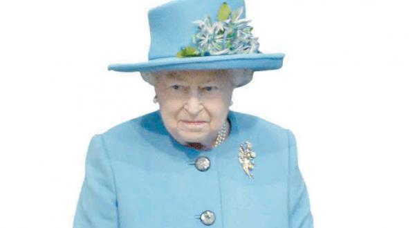 25,000 Tickets for the Queen's 90th Birthday Celebrations