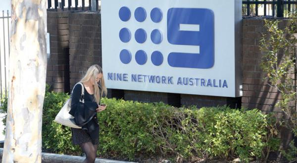 Australian TV Crew Detained for Kidnapping Two Children in Beirut