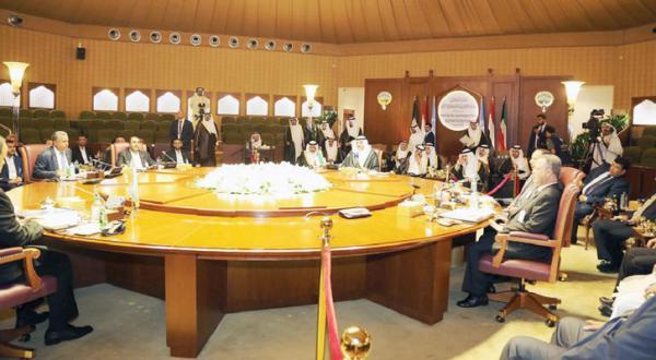 U.N.-Backed Yemen Peace Talks Begin after Delay in Kuwait
