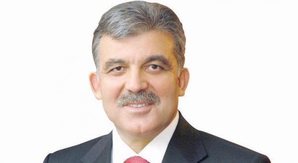 Gul: King Salman's Wisdom Developed Saudi-Turkish Affairs…