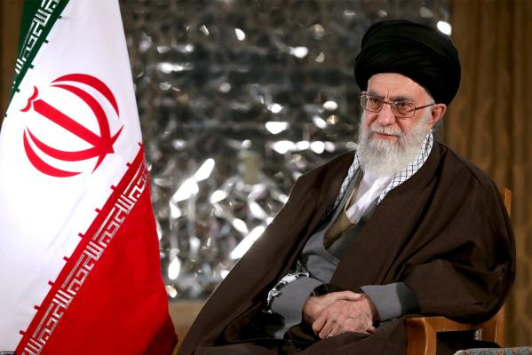 """Opinion: Why is Iran """"Openly"""" Announcing its Presence in Syria?"""
