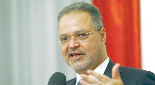 Yemeni FM: We Won't Leave Kuwait until International Efforts Fail with Houthis