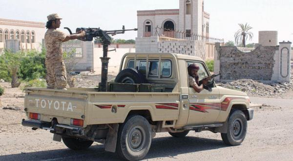 Three Houthi Operation Rooms in Kuwait Affiliated with Tehran