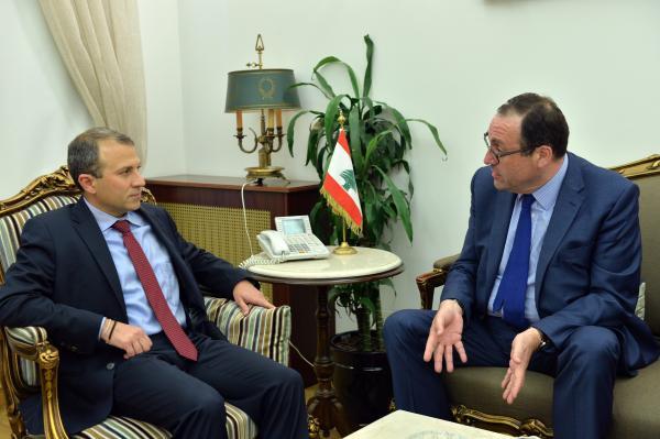 Opinion: Lebanon – Electoral Escapism From Politics